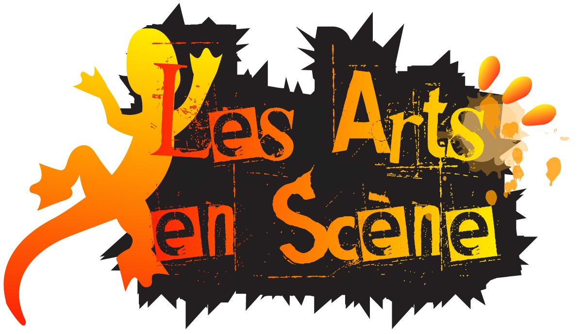 les-arts - Photos